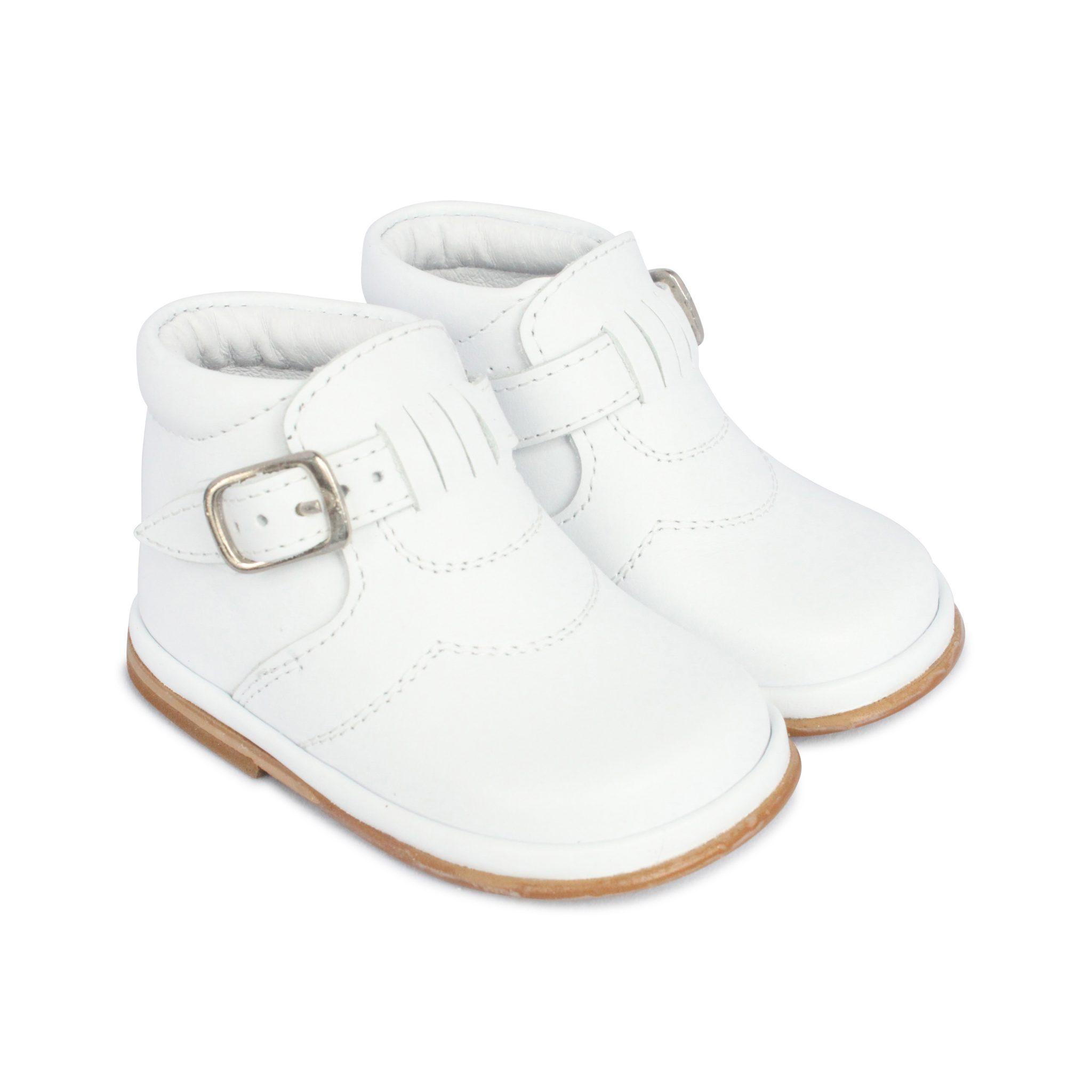 Boys Fofito Boots