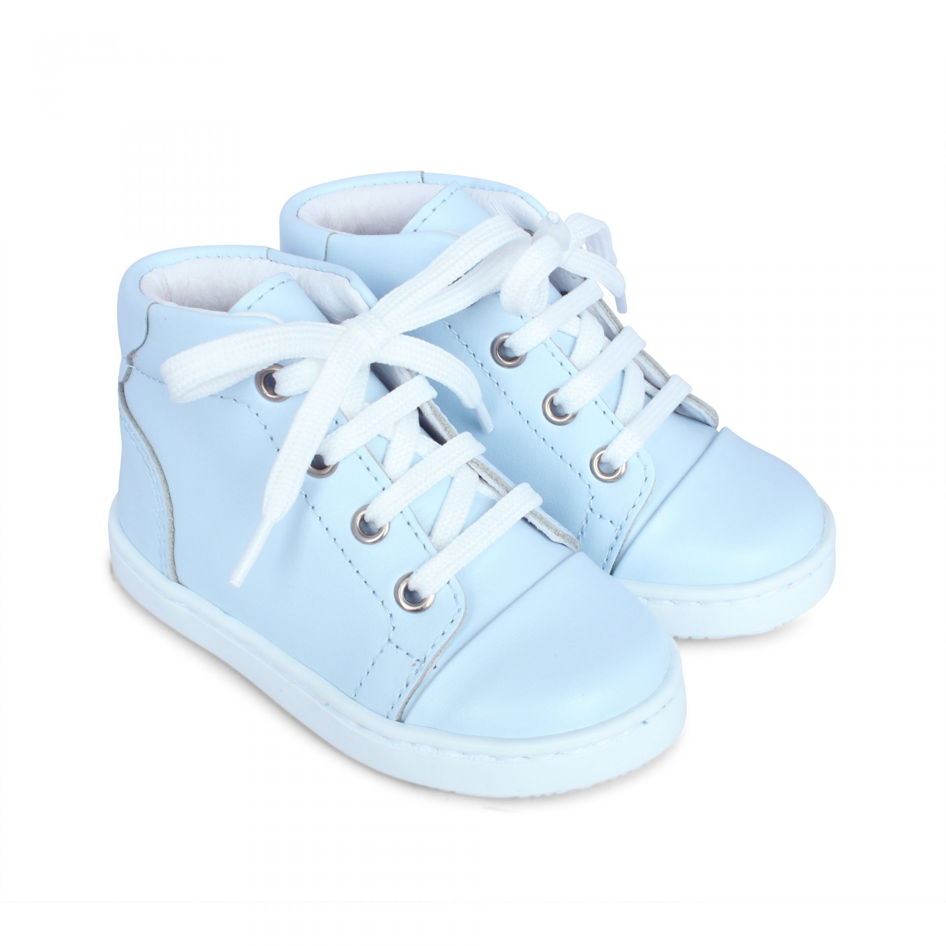 Danilo   Babyshoes